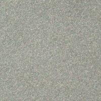 Class sa2.5 Near White Metal - Sand Blasting - Abrasive Blasting - Industrial Spray Painting - Industrial Coatings - Gold Coast