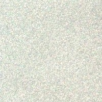 Class sa5 White Metal - Sand Blasting - Abrasive Blasting - Industrial Spray Painting - Industrial Coatings - Gold Coast