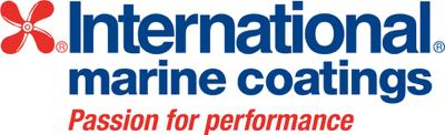Internationl Logo