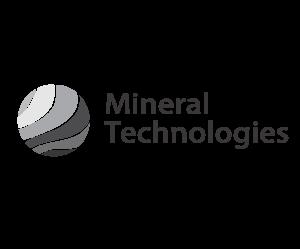 Mineral Tech Logo