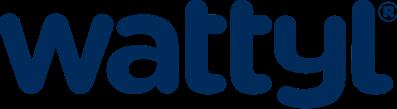 Wattyl Logo